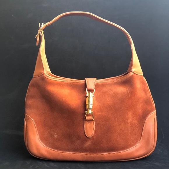 972ccb97e Preowned Women's Gucci Hobo Bag - 23 products | Bountye